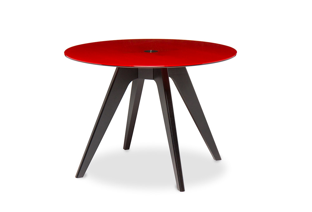 Sabo dining table