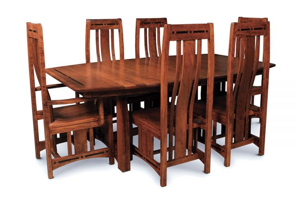 Denali Dining Set