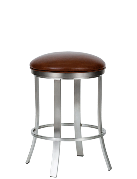 chase bar stool