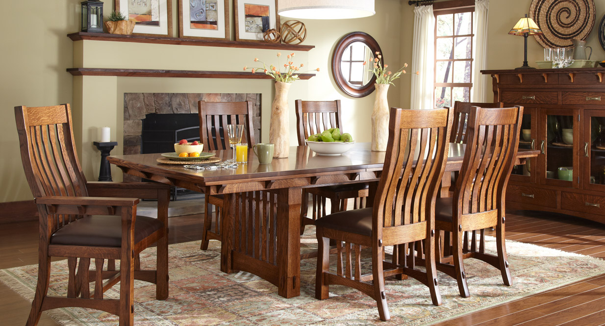 Casual Dining & Bar Stools   Custom Dining Furniture, San Diego