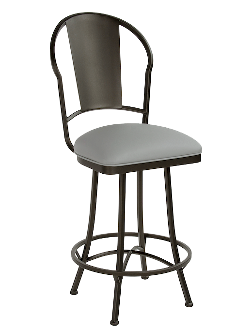Casual Dining Barstools