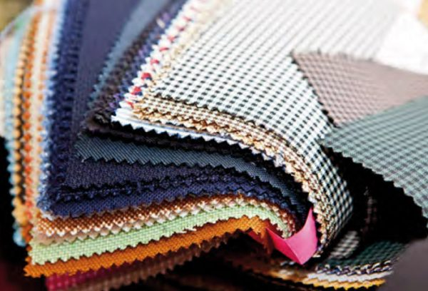 fabric upholstery swatches